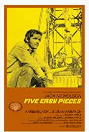 five-easy-pieces-16006.jpg_Drama_1970