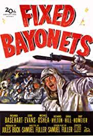 fixed-bayonets-13317.jpg_Action, Drama, War_1951
