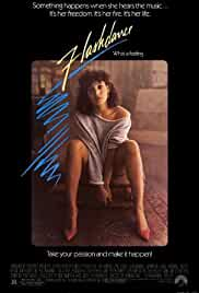 flashdance-13338.jpg_Romance, Music, Drama_1983