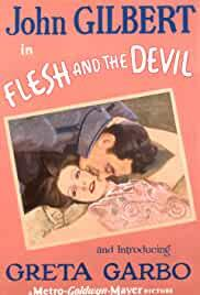 flesh-and-the-devil-24548.jpg_Drama, Romance_1926