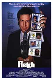 fletch-13045.jpg_Comedy, Mystery, Crime_1985
