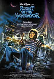 flight-of-the-navigator-32378.jpg_Adventure, Family, Sci-Fi_1986