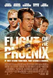 flight-of-the-phoenix-4888.jpg_Thriller, Adventure, Drama, Action_2004