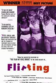 flirting-6471.jpg_Romance, Drama_1991
