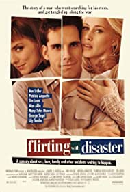 flirting-with-disaster-836.jpg_Comedy_1996