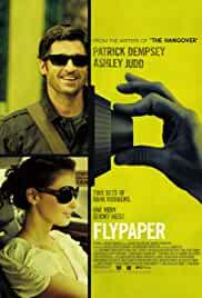 flypaper-22993.jpg_Comedy, Mystery, Crime_2011