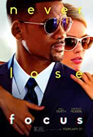 focus-6429.jpg_Drama, Romance, Crime, Comedy_2015