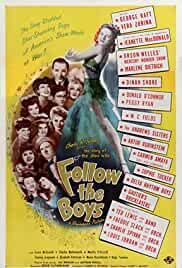 follow-the-boys-19139.jpg_Comedy, Drama, Musical, War_1944