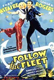 follow-the-fleet-24320.jpg_Comedy, Romance, Musical_1936