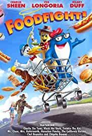 foodfight-3147.jpg_Family, Action, Animation, Fantasy, Comedy_2012