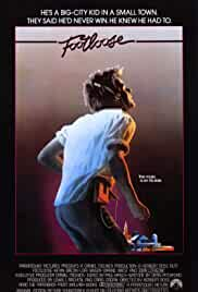 footloose-32377.jpg_Drama, Music, Romance_1984