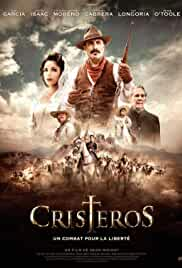 for-greater-glory-the-true-story-of-cristiada-6255.jpg_Drama, War, History_2012