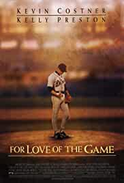 for-love-of-the-game-17485.jpg_Romance, Drama, Sport_1999