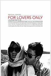 for-lovers-only-6751.jpg_Drama, Romance, Comedy_2011