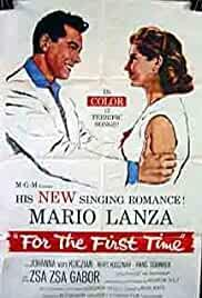 for-the-first-time-21241.jpg_Musical_1959