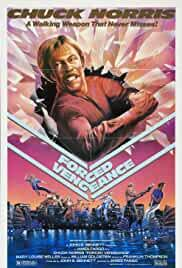 forced-vengeance-13179.jpg_Adventure, Thriller, Crime, Action_1982