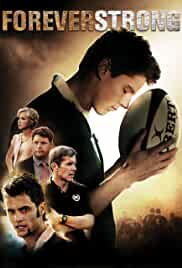 forever-strong-32491.jpg_Drama, Sport_2008