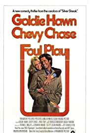 foul-play-13056.jpg_Thriller, Mystery, Comedy_1978
