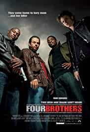 four-brothers-6053.jpg_Drama, Thriller, Mystery, Action, Crime_2005