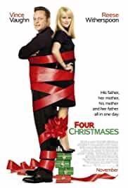 four-christmases-17122.jpg_Romance, Comedy, Drama_2008
