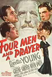 four-men-and-a-prayer-14384.jpg_Mystery, Adventure_1938