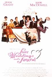 four-weddings-and-a-funeral-9164.jpg_Comedy, Romance, Drama_1994