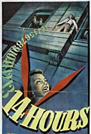 fourteen-hours-15692.jpg_Film-Noir, Drama, Thriller_1951