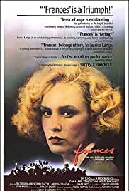 frances-17494.jpg_Drama, Romance, Biography_1982