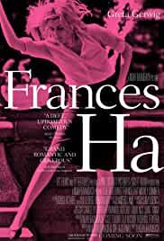 frances-ha-29235.jpg_Drama, Romance, Comedy_2012