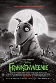frankenweenie-20130.jpg_Comedy, Horror, Sci-Fi, Animation, Family_2012
