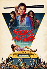 freaks-of-nature-5442.jpg_Horror, Comedy, Sci-Fi_2015