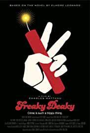 freaky-deaky-13118.jpg_Thriller, Comedy, Crime_2012