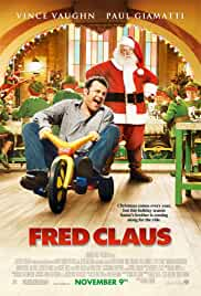 fred-claus-9447.jpg_Fantasy, Comedy, Family_2007