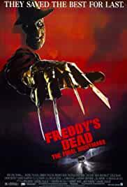 freddys-dead-the-final-nightmare-11552.jpg_Fantasy, Comedy, Horror, Thriller_1991