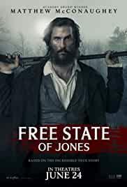 free-state-of-jones-7155.jpg_Drama, War, History, Action, Biography_2016