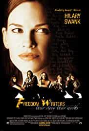 freedom-writers-14208.jpg_Biography, Crime, Drama_2007