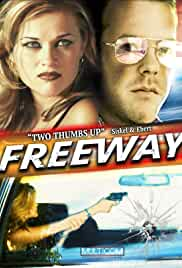 freeway-17560.jpg_Crime, Thriller, Comedy, Drama_1996
