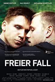 freier-fall-23328.jpg_Romance, Drama_2013