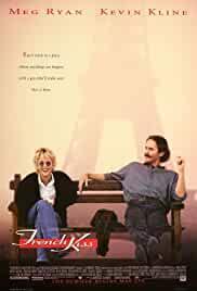 french-kiss-18374.jpg_Comedy, Drama, Romance_1995