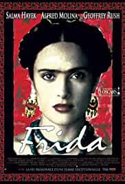 frida-13539.jpg_Romance, Drama, Biography_2002