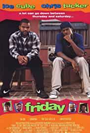 friday-5127.jpg_Drama, Comedy_1995