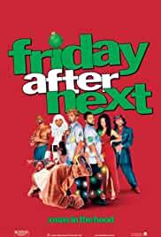friday-after-next-17426.jpg_Comedy, Drama_2002