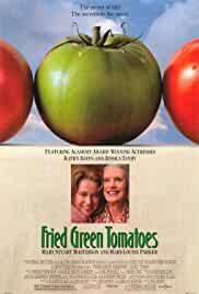 fried-green-tomatoes-11779.jpg_Drama_1991