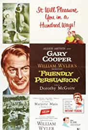 friendly-persuasion-24357.jpg_War, Romance, Western, Drama_1956