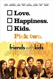 friends-with-kids-14518.jpg_Romance, Comedy, Drama_2011