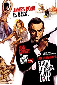 from-russia-with-love-4915.jpg_Thriller, Adventure, Action_1963