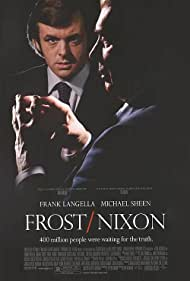 frostnixon-28766.jpg_Drama, Biography, History_2008