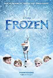 frozen-11114.jpg_Comedy, Animation, Family, Musical, Fantasy, Adventure_2013