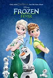 frozen-fever-11118.jpg_Animation, Fantasy, Short, Family, Adventure, Musical, Comedy_2015