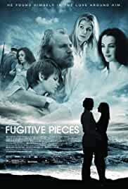 fugitive-pieces-19049.jpg_Adventure, Drama, War_2007